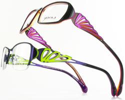 stylish eyeglasses gw06  stylish eyeglasses
